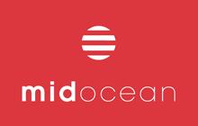 Midocean Brands