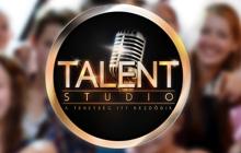 Talent Studio