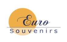 Eurosouvenirs