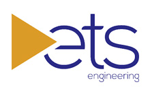 ETS Engineering