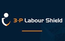 3P Labour